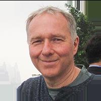 Denis Leclerc