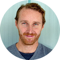 Guillaume Bourque
