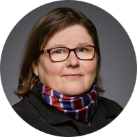 Melissa Brouwers